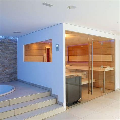 sauna im keller feuchtigkeit pin paula auf the house spa stockholm