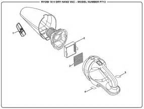 homelite products parts free wiring diagram images