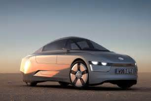 Delightful Decent Cheap Cars #1: Volkswagen_l1_concept_02.jpg