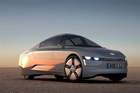 audi volkswagen working on 300 mpg cars extremetech