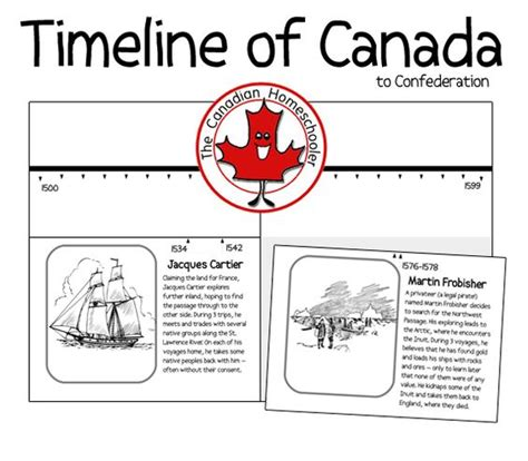 history of new year in canada history of new year in canada 28 images the war of