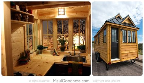 can you buy a house in hawaii hawaii the perfect place for tiny houses maui goodness