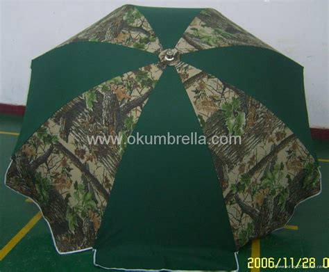 Camo Patio Umbrella Camo Umbrella Umbrella Leaves Umbrella Printing Umbrella New Umbrellas 68457 Ok