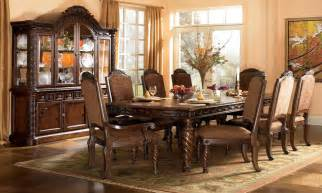 dining room sets for sale homedesignwiki your own home