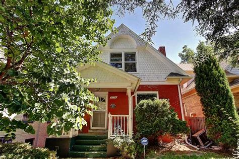lohi mixed use zoning property for sale in denver co