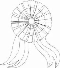 simbolos de la patria peru para pintar im 225 genes para el d 237 a de la escarapela nacional con