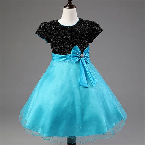 cute summer clothes for cheap 11 year olds formal dresses for 12 year olds promotion online shopping