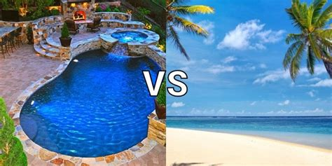 Vs Pool pool vs rivalry justrivals