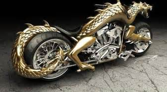 cars bikes in the world money wise tips top 10 most expensive bikes