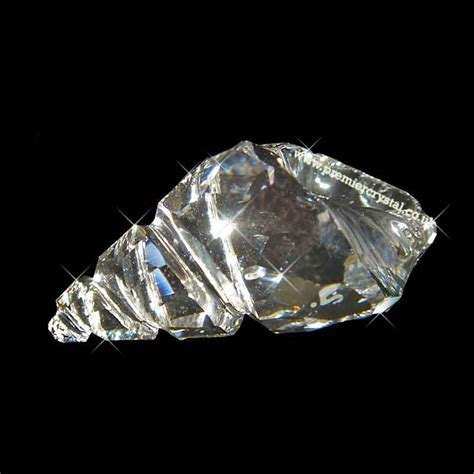 swarovski teppich teppich swarovski crystallized 09584720170517 blomap