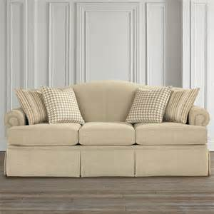 Loveseats And Couches Sofa