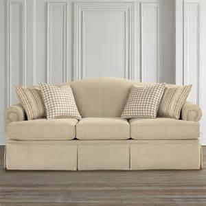 Loveseat Sales Sofa