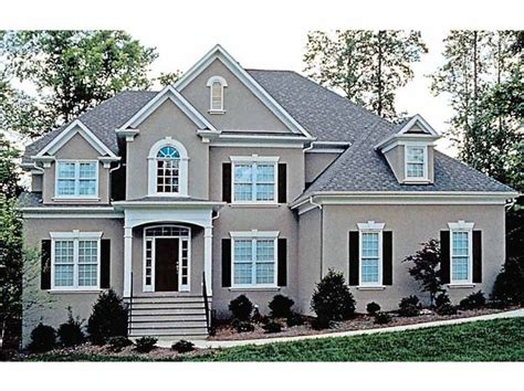 new home traditions 10 best images about exterior house on pinterest