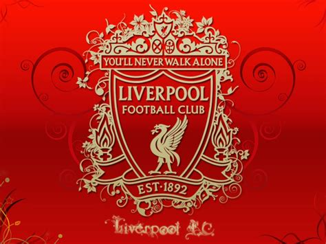 liverpool football pictures all wallpapers fc liverpool football wallpapers 2013
