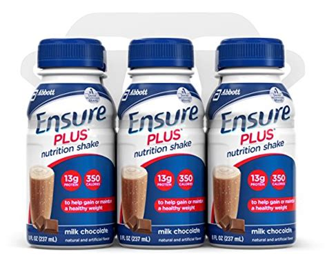 creatine yes or no how to gain weight with ensure powder howsto co