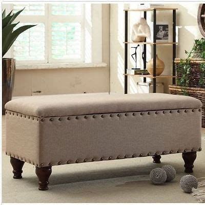 bedroom sitting bench 25 best bedroom bench with storage ideas on pinterest