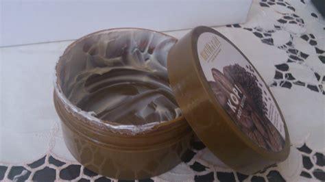 Harga Mustika Ratu Papaya Shower Gel anything in my drawer shopping bag kitchen local brand