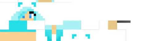 Minecraft Pe Skin Template by Minecraft Skins Layout Minecraft Pe Skins Mcpe
