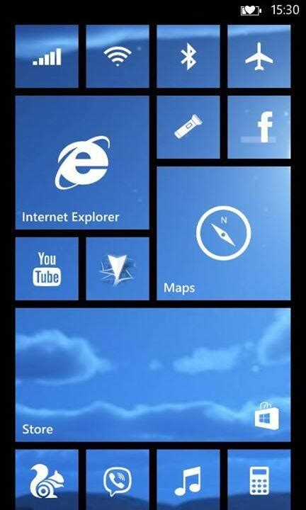 wallpaper for windows phone start screen interesting microsoft may show start screen background in