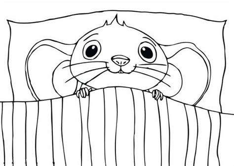 coloring page pillows and blankets coloring pages