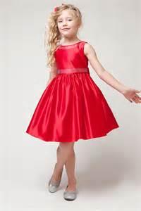 Little girl dress dresses for little girls mother attire