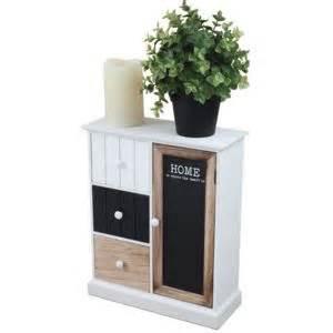 petit meuble tiroirs achat vente meuble tiroirs