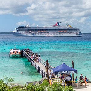 boat cruise pacific islands best south pacific cruise lines for australians finder