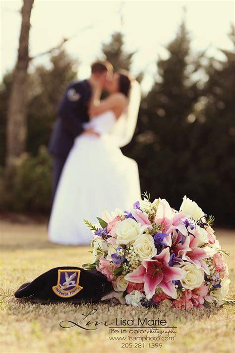 17 Best ideas about Navy Sailor Wedding on Pinterest