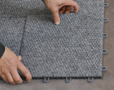 Basement Flooring Options: Basement Floor Finishing