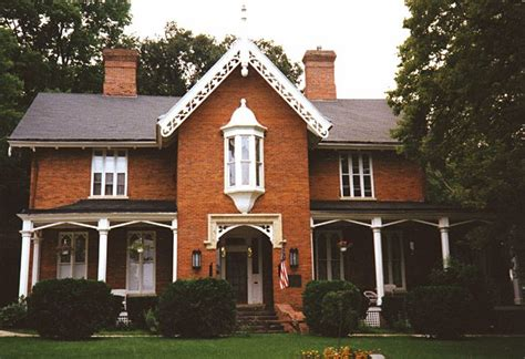 gothic revival style homes gothic revival style old homes to dream of pinterest