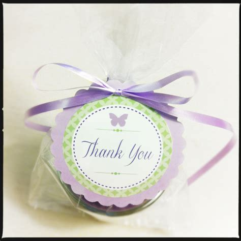 printable thank you tags for gift bags thank you tags for pretty gift bags a free download for