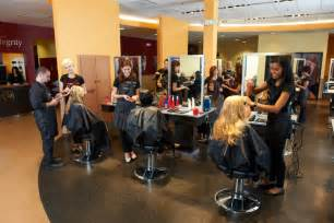Cosmetology School What Of Does Empire School Offer