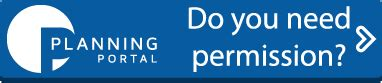 do you need planning permission building a house in ireland do i need planning permission bathnes
