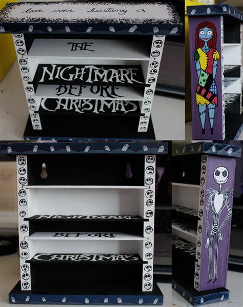 nightmare before furniture roselawnlutheran