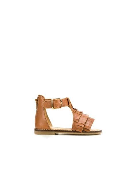 zara kid shoes zara shoes green sandals