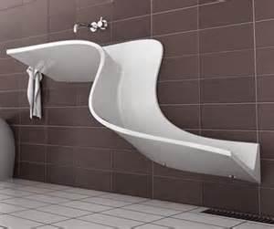 Modern Unique Bathroom Design Bathroom Bathroom Decoration Plans