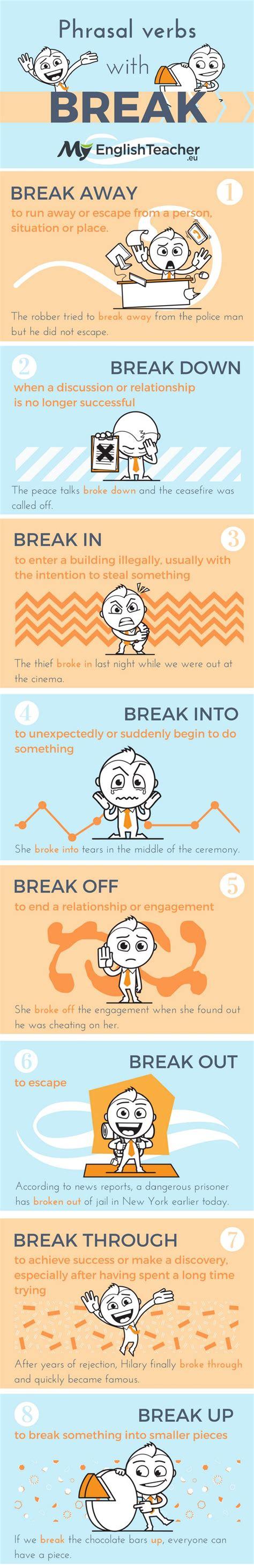 english vinglish themes best 25 english vinglish ideas on pinterest how to
