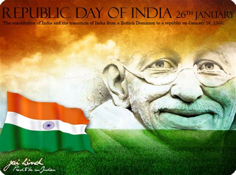 Best Essay On Republic Day Of India by Republic Day Of India 2012 Collection Of Republic Day Speeches Essays Sms Messages