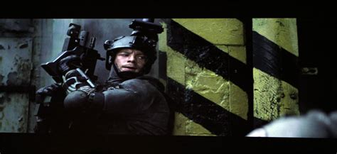 film ghost recon alpha screens emerge for ghost recon film 171 gamingbolt com