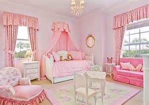 Girls Bedroom Not Pink Pink Room Decor How To Beautify Your Home With Pink