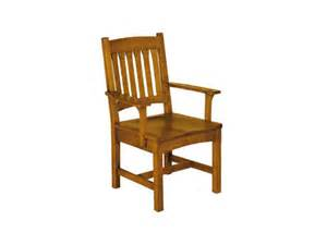 stickley dining room chairs stickley dining room furniture marceladick