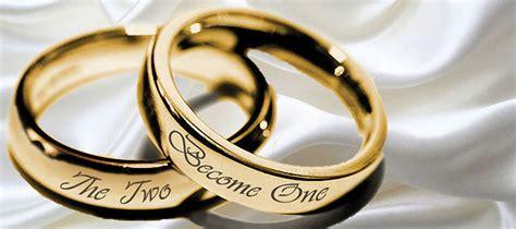 Cincin Kawin No 14 cincin kawin zahrah bahan perak 925 sepasang cincin