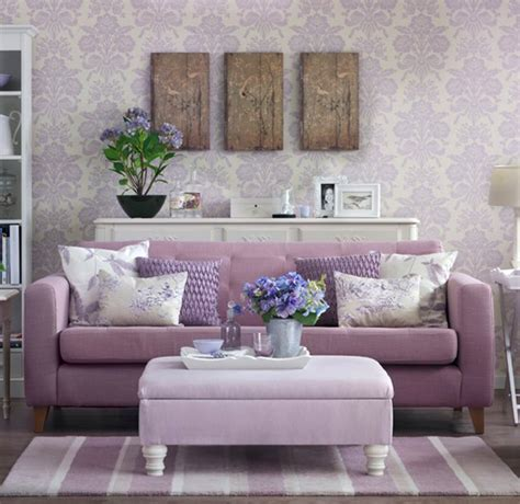 1000 images about lavender living rooms on pinterest lavender living room pictures photos and images for