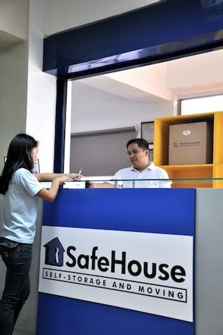 records storage companies in the philippines safehouse storage and largest self storage facility