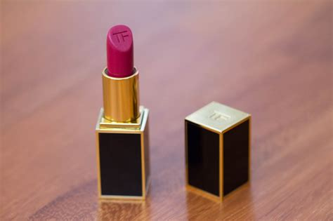 tom ford lip color tom ford lip color matte in plum lush