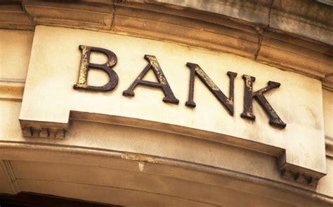 banche investimento italiane quale sarebbe l impatto delle riforme per smaltire i npl