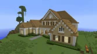 haus bauen minecraft ein haus in minecraft bauen tutorials softonic