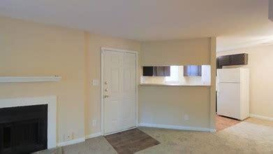 1 bedroom apartments in duluth ga gwinnett square rentals duluth ga apartments com
