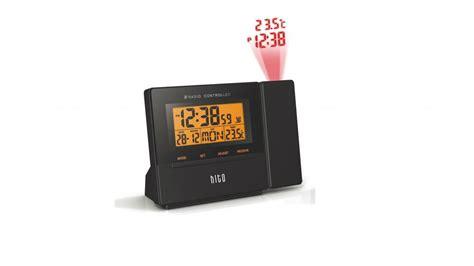 best alarm clock the best alarm clocks guaranteed up