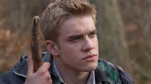 Titan magazines will publish an official wolfblood magazine in the uk